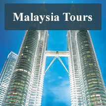 book flight and hotel in asia